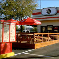 Places_W Grill_restaurant_drive-through