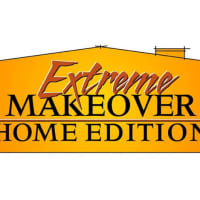 News_extreme Makeover_July 10