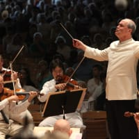 News_Hans Graf_conducts_the BSO_at Tanglewood