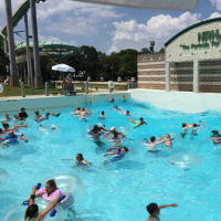 NRH2O Waterpark