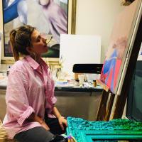 Pissarro Family Exhibition
