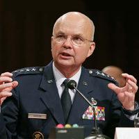General Michael V. Hayden