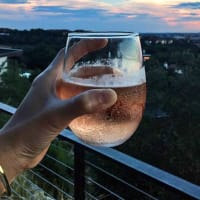 La Cantera Resort San Antonio rose