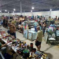 San Antonio Vintage Expo