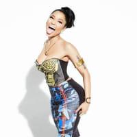 Nicki Minaj_2014