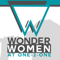 Wonder Women Afternoon Listening Sessions