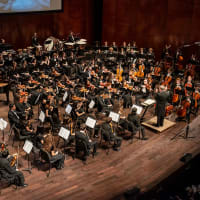 Youth Orchestras of San Antonio - YOSA