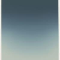 Holly Johnson Gallery presents Eric Cruikshank: Paper Skies
