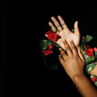 """""""Meet Her Hands"""" Deborah Valcin opening reception"""