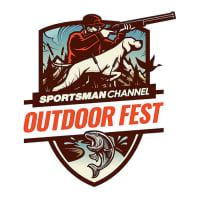 2018 Sportsman Channel Outdoor Fest