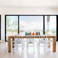 Marfa Wish-listed Airbnb