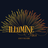 AAMA presents Illumine Gala