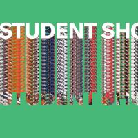 """""""2018 Art League Student Exhibition"""""""