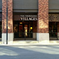 Ten Thousand Villages San Antonio