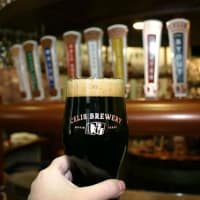 Four-Course Collaboration Dinner with Celis Brewery