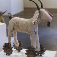 Trojan Goat