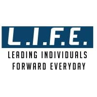 L.I.F.E. (Leading Individuals Forward Everyday) Symposium