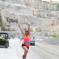 Quarry Crusher Run