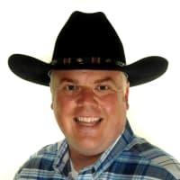 Ken Hoffman 10 questions Josh Holstead Rowdy Yates country