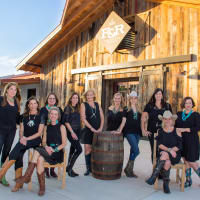 American Cancer Society presents Cowtown Ball