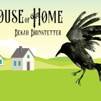 Collin Theatre Center presents House of Home