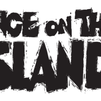 <i>Once On This Island JR</i>