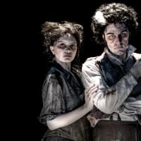 Casa Mañana presents Sweeney Todd