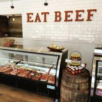 Smoke Shack Meat Market San Antonio