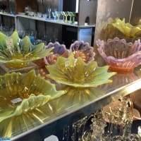 44th Annual Houston Glass Club