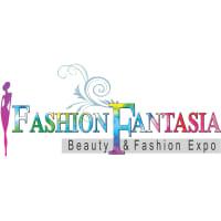 Fashion Fantasia Beauty & Fashion Expo