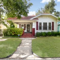 San Antonio house for sale