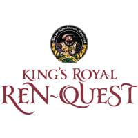 Ren-Quest