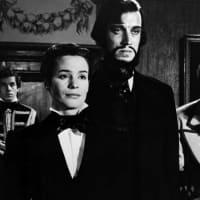 The Magician: Part of the Bergman Centennial
