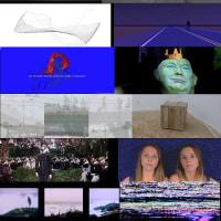 Inner Space Gallery presents Video