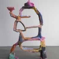 Dallas Museum of Art presents Women + Design: New Works