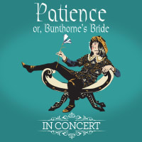 Patience in Concert