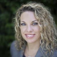 Dr. Tina Payne Bryson