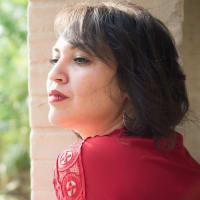 Laurie Ann Guerrero
