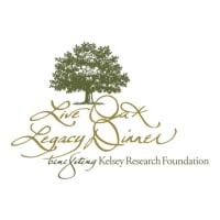 Live Oak Legacy Dinner