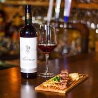 Toro Kitchen + Bar San Antonio