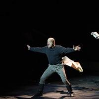 <i>King Lear</i>