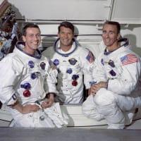 Frontiers of Flight Museum presents Apollo's 50th Anniversary