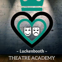 Luckenbooth Theatre Academy