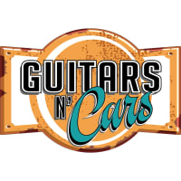 Guitars N' Cars