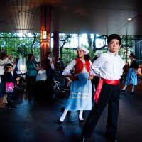 St. Elias Mediterranean Festival