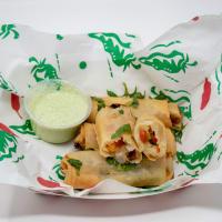 State Fair of Texas pico frito