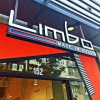 Limbo Jewelry South Congress