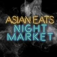 Eats Night Market