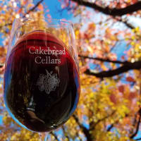 Cakebread Cellars Wine