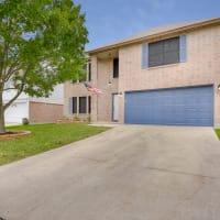 San Antonio_7511 Legend Point Drive
